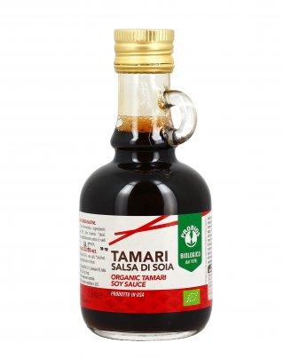 Salsa di Soia Tamari 250 ml