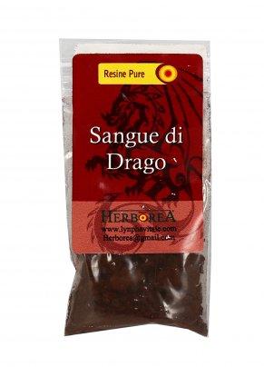 Sangue di Drago 10 gr.