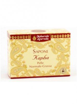 Sapone Kapha - Maharishi Ayurveda