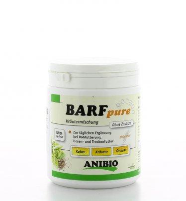 Barf Pure