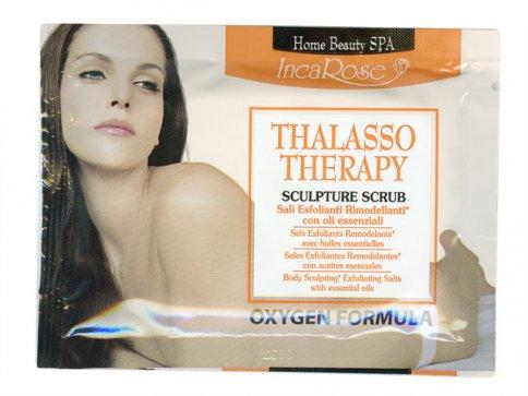 Sculpture Scrub Monodose