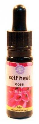 Self Heal Dose - Californiano