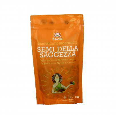 Semi di Saggezza