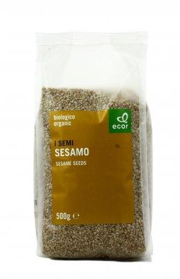 Semi di Sesamo 500 gr