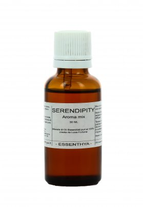 Serendipity Aroma Mix