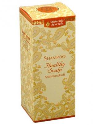 Shampoo Antiforfora - Maharishi Ayurveda