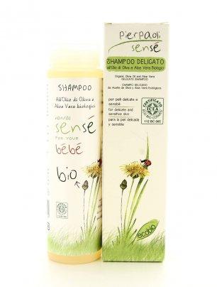 Shampoo per Bimbi - Sensè