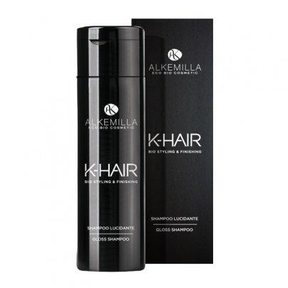 Shampoo Lucidante - K-Hair