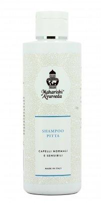 Shampoo Pitta - Maharishi Ayurveda