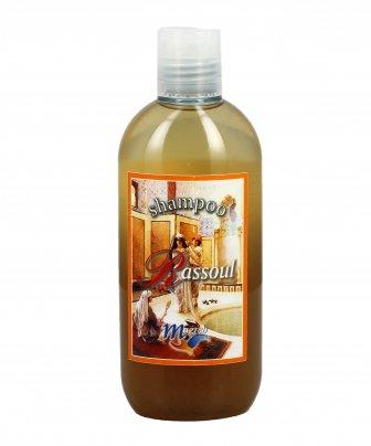 Shampoo Rassoul