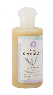 Shampoo Semplice