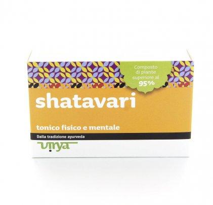Shatavari - 30g