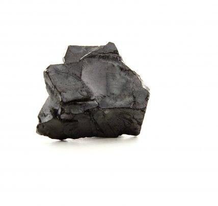 Shungite Elite - Pietra 10g - (22-24 mm)