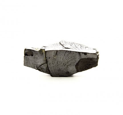 Shungite Elite - Pietra 6g - (18-20 mm)