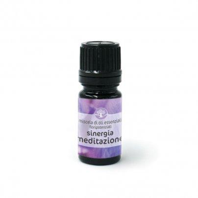 Sinergia Meditazione