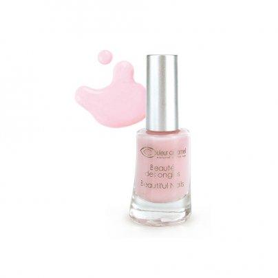 Smalto per French Manicure N°03 Beige Rosè