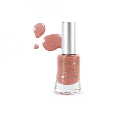 Smalto Perlato - Beautè Des Ongles N°43 Rose Beti