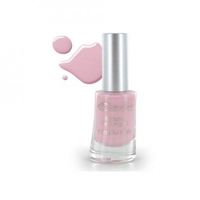 Smalto - Beautè Des Ongles N°68 Rose Leger