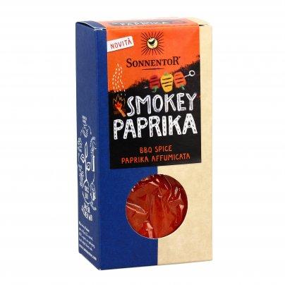 Smokey Paprika - Spezie BBQ 50 g