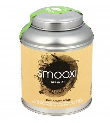 Smooxi - Dream On