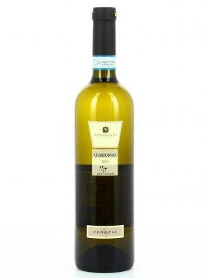 Chardonnay IGT Veneto Bio Vegan