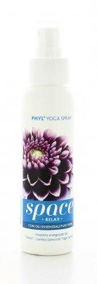 Phyl Yoga Spray - Space