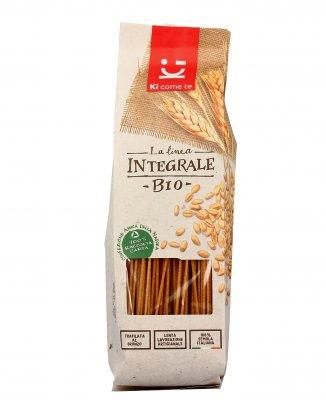 Pasta Spaghetti di Semola di Grano Duro - Linea Integrale Bio