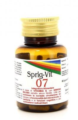 Sprig-Vit 07