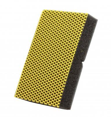 Evo Sponge - Spugna Antigraffio Brevettata