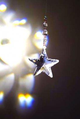 Star Alignment
