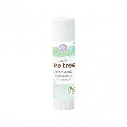 Stick Tea Tree per Punture d'Insetto