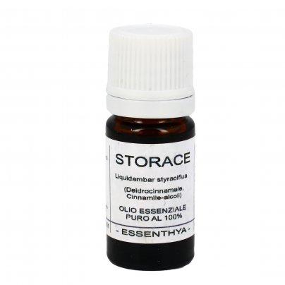 Storace - Olio Essenziale Puro