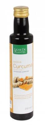 Succo di Curcuma