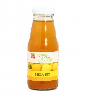 Succo di Mela Bio - Semplice&Bio
