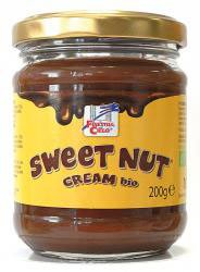 Sweet Nut Cream Bio