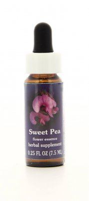 Sweet Pea Essenze Californiane