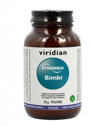 Synerbio Bimbi