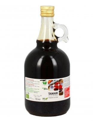 Salsa di Soia Tamari 1 litro
