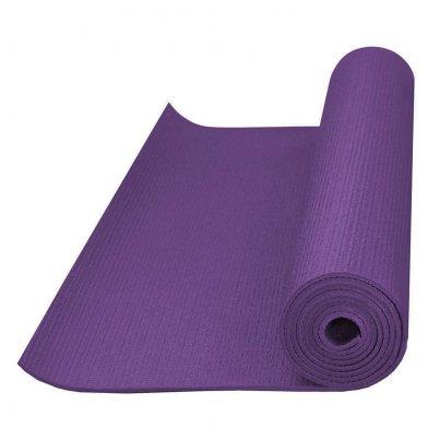 Tappeto Yoga Studio Viola