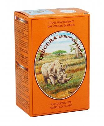 Tè del Rinoceronte - Rhinoceros Drink