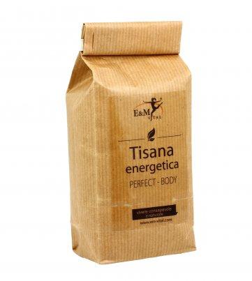 Tisana Energetica Perfect Body