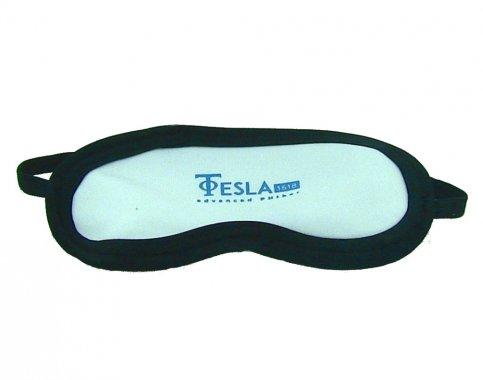 Maschera Anti-age Tesla in Tessuto Biofotonico
