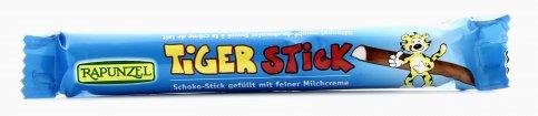 Stick - Tiger