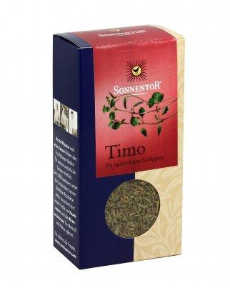 Timo Bio Tritato 25 g
