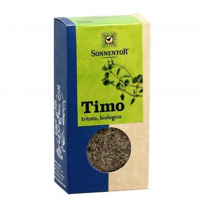 Timo Bio Tritato 20 g