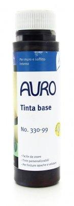 Tinta Base Nero n. 330-99 250 ml.