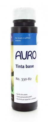 Tinta Base Umbro Cotto n. 330-82 250 ml