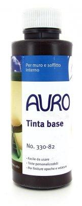 Tinta Base Umbro Cotto n. 330-82 500 ml