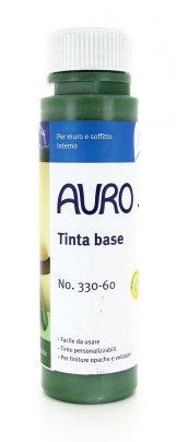 Tinta Base Verde Ossido n. 330-60 250 ml
