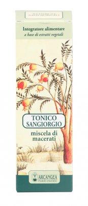 Tonico San Giorgio - Gocce